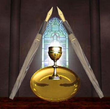 avatar-piyalechi