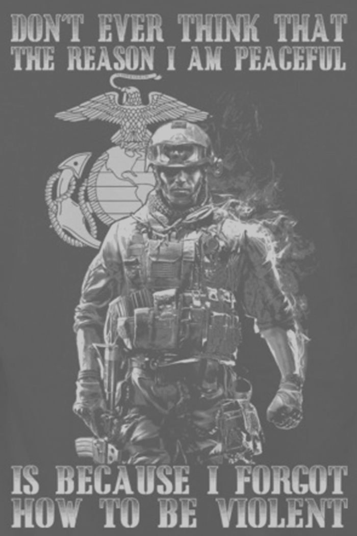 marines-quotes