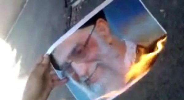 Khamenei_Photo_fire-600x327