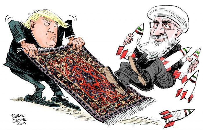 OP-Iran-cartoon-daryl-cagle