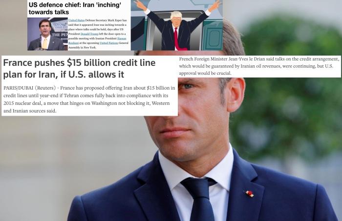 macron-humiliated