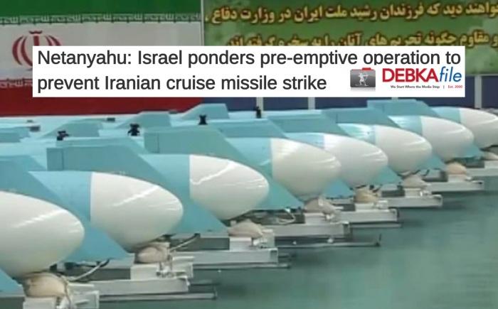 israel-preemptive-10102019