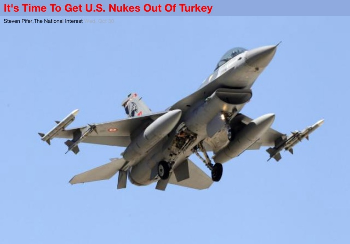 turkey-nukes